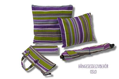 hobea-germany-haengesessel-haengestuhl-haengeschaukel-mit-2-kissen-in-verschiedenen-farben-groesse-haengesessell-bis-120kg-belastbarfarben-haengesesseloslo-2