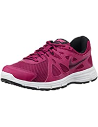 new arrival e1e77 08604 Nike Women s Revolution 2 MSL Running Shoes