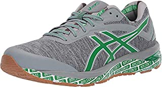 ASICS Gel-Cumulus 20 Boston Men's Running Shoes (B07HB8RCCV) | Amazon price tracker / tracking, Amazon price history charts, Amazon price watches, Amazon price drop alerts