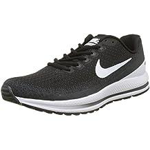 best service e2f93 26a07 Nike Air Zoom Vomero 13, Scarpe Running Uomo