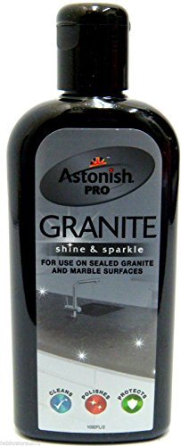 astonish-granite-cleaner-marble-cleaner-protects-shines-polishes-granite-new