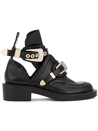 Designer-Fashion online - Mode, Schuhe   Accessoires   Stylist24 6f36c392ec