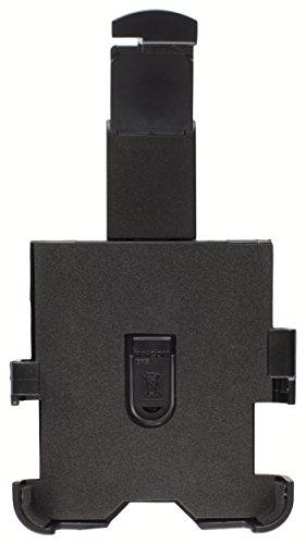 Mumbi Sony Xperia Z3 Compact Fahrradhalterung - 5