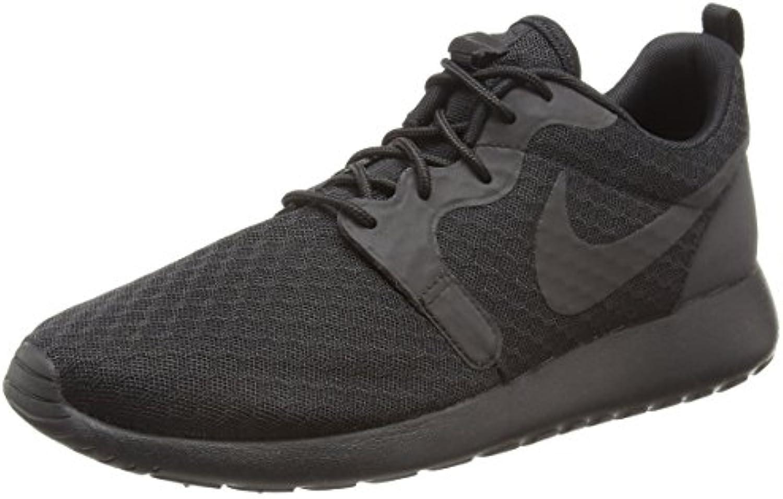 Nike Roshe One Hyperfuse Herren Sneakers