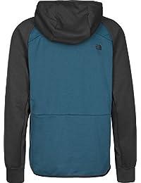 Amazon.it  The North Face - IFL Store   Abbigliamento sportivo ... 548cee912124
