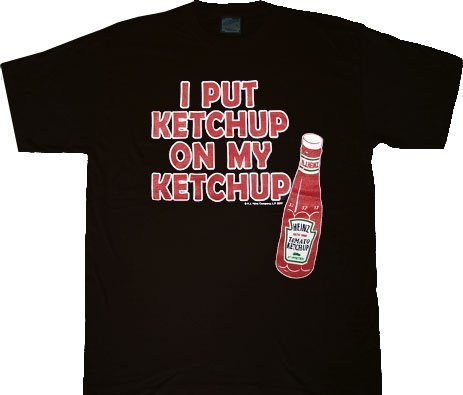 ketchup-heinz-i-put-on-my-ketchup-t-shirt-tee-rouge