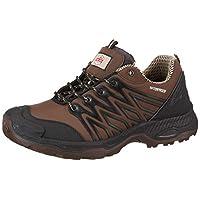 John May MK-JM5220TKA Moda Ayakkabılar Erkek