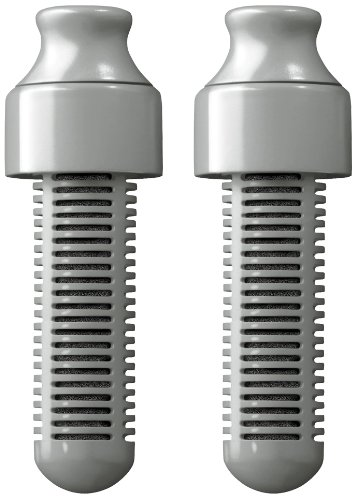 water-bobble-2-pack-replaceable-water-filter-gray-by-seventh-generation