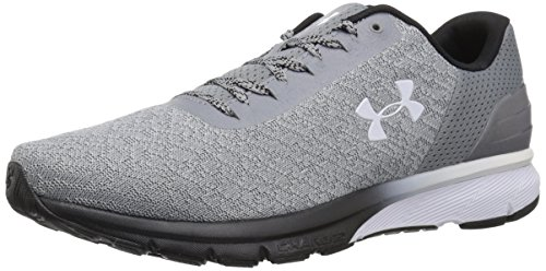 Under Armour3020333 - Charged Escape 2 Hombre