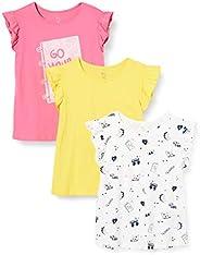 ZIPPY Camiseta para Niñas