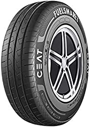 Ceat Fuelsmarrt 155/80 R13 79T Tubeless Car Tyre