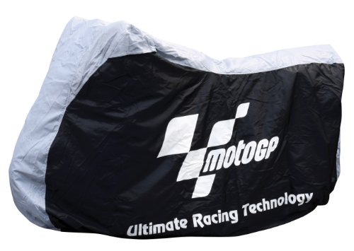 motogp-rain-cover-black-grey-large-fits-bikes-between-750-1000cc