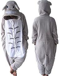 WOWcos - Pijama de una pieza - para mujer