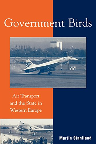 government-birds-air-transport-and-the-state-in-western-europe