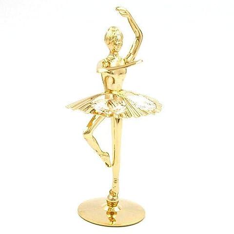 DEcus NObilis 70643 - Figurine percevable