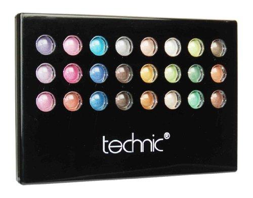 technic-palette-di-36-ombretti