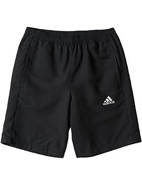 adidas Jungen Shorts Woven Y