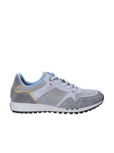 Wrangler WM181090 Sneakers Man Gris 43