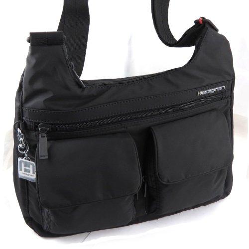 shoulder-bag-hedgren-black