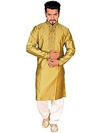 Indian Hochzeit Party Bollywood Mode Kurta Salwar Kameez Pyjama sherwanis 797