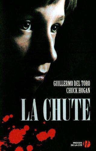 """<a href=""""/node/43936"""">La chute</a>"""