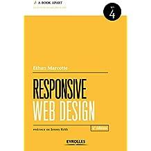 Responsive web design: A book apart n°4