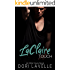 LaClaire Touch (After Hours  Book 2)