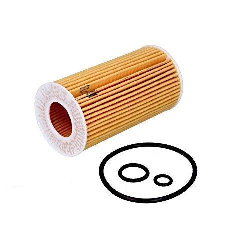 Bosch-1457437001-Cartuccia-Filtro-Olio