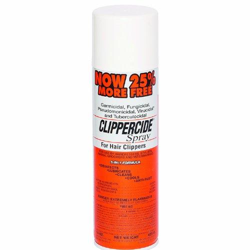 spray-igienizzante-e-lubrificante-4-in-1-per-tosatrice-wahl-moser-panasonic-muster