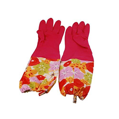 mackertop-flor-de-flores-de-invierno-parada-de-agua-calentador-de-forro-polar-guantes-para-lavar-pla