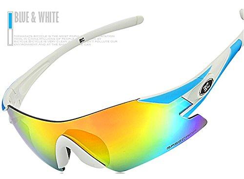 escargot-shop-sans-cadres-pour-cyclisme-course-pied-sports-de-plein-air-lunettes-de-soleil-interchan