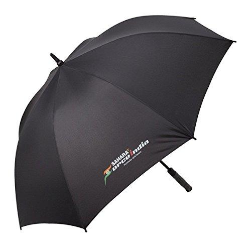 Force India F1 Regenschirm