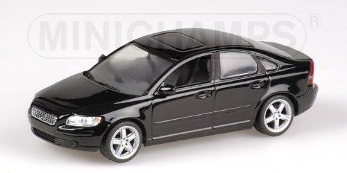 minichamps-400171200-volvo-s40-2003-schwarz