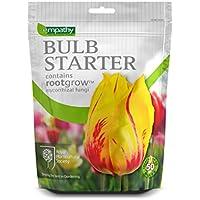Empathy 500g Bulb Starter with Rootgrow