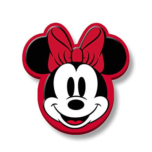 Karactermania Diseny Icons Minnie Mouse-Monedero Slim