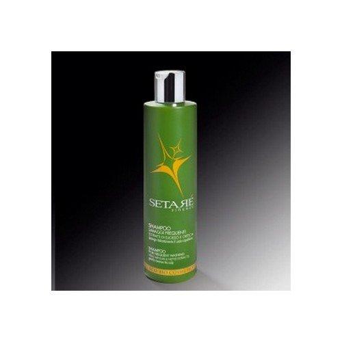 shampoo-lavaggi-frequenti-famiglia-ecobio-250-ml-ispirato-dagli-antichi-testi-persiani-con-estratti-