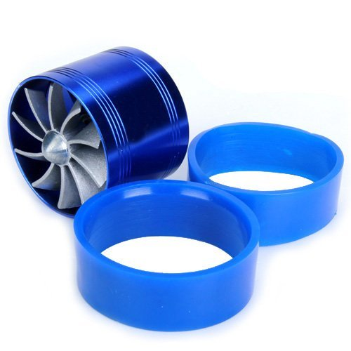 sodialr-ventilateur-seur-turbine-admission-dsspargnant-de-carburant-bleu