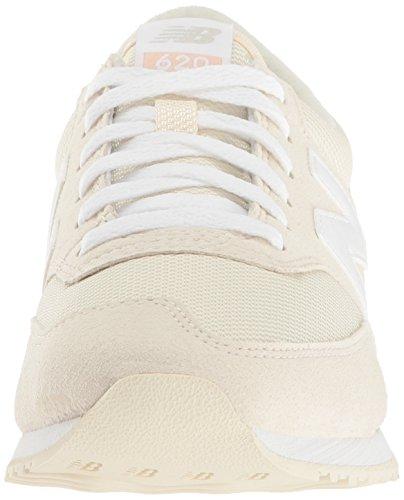 white sportive Balance Scarpe CW620NFA NFA CW620NFA New 1YU0xqx