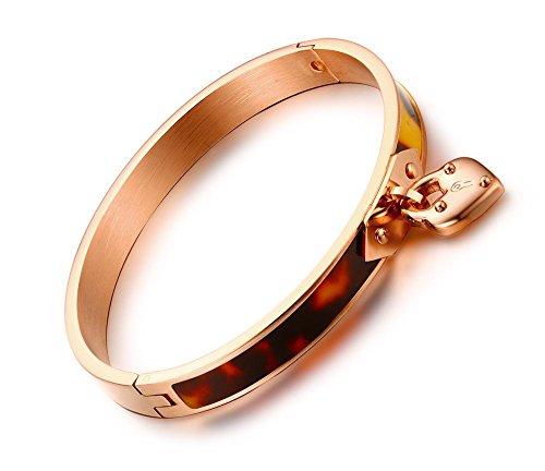 vnox-8-mm-de-acero-inoxidable-de-resina-corazon-bloqueo-encanto-brazalete-de-pulsera-de-oro-rosa63-m
