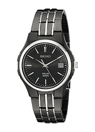 seiko-sne125-mens-dress-black-dial-two-tone-black-ip-stainless-steel-bracelet-watch
