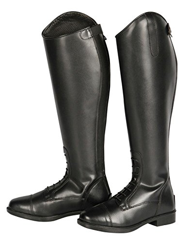 Harry's Horse Damen Reitstiefel Champ Weit, 30000043