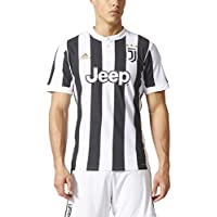 ce8afdd4ea3 Amazon.co.uk  Juventus - Football   Supporters  Gear  Sports   Outdoors