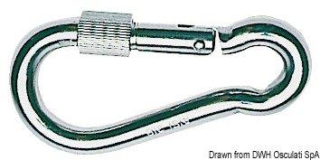 mousqueton-aisi-316-avec-frette-60-mm