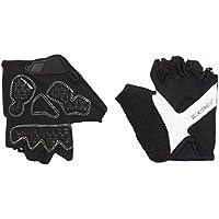 Ziener Herren Bikehandschuhe CHUCKY Bike Gloves