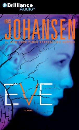 Eve (Eve Duncan)