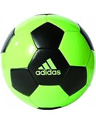 adidas Ace Glid Ii Ballon de Football Homme