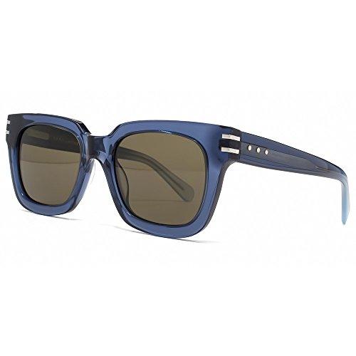 be4253acd64c59 Marc Jacobs Lunettes de soleil Pour Femme 528 S - 6OY 8E  Blue