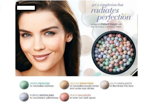 avon-colour-correcting-pearls-even-discolourations-for-a-perfect-complexion