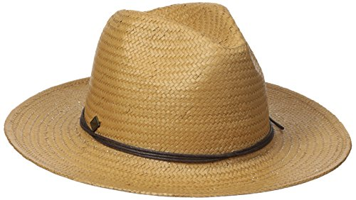 san-diego-hat-co-mens-panama-natural-one-size