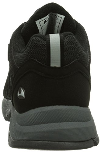 Viking Impulse Gtx, Chaussures de Fitness mixte adulte Noir - Schwarz (203)